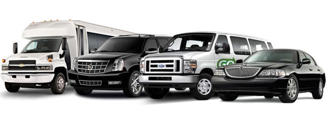 Miami Car Transfer Service